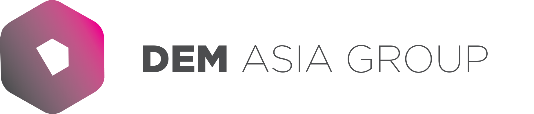 DEM Asia Group